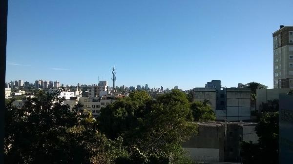 Solar Di Toscana - Apto 2 Dorm, Cristo Redentor, Porto Alegre (103334) - Foto 6
