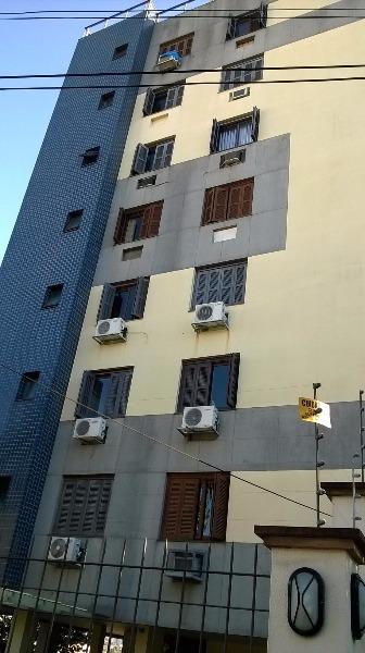 Solar Di Toscana - Apto 2 Dorm, Cristo Redentor, Porto Alegre (103334) - Foto 2