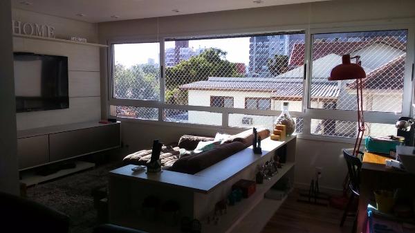Reserva das Araucárias - Apto 2 Dorm, Petrópolis, Porto Alegre - Foto 2