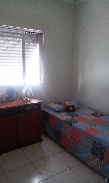 Edifício Ceará - Apto 2 Dorm, São Sebastião, Porto Alegre (103352) - Foto 7