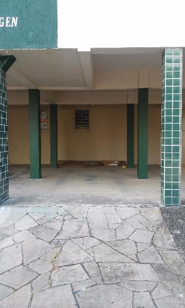 Edifício Ceará - Apto 2 Dorm, São Sebastião, Porto Alegre (103352) - Foto 12