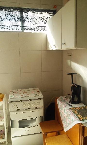 Edifício Ceará - Apto 2 Dorm, São Sebastião, Porto Alegre (103352) - Foto 10