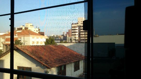 Condomínio Juruá - Apto 2 Dorm, Menino Deus, Porto Alegre (103369) - Foto 7