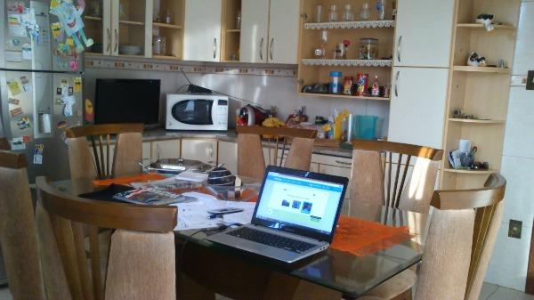 Condomínio Juruá - Apto 2 Dorm, Menino Deus, Porto Alegre (103369) - Foto 17