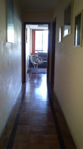 Condomínio Juruá - Apto 2 Dorm, Menino Deus, Porto Alegre (103369) - Foto 8