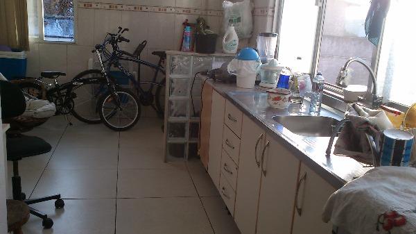 Condomínio Juruá - Apto 2 Dorm, Menino Deus, Porto Alegre (103369) - Foto 21