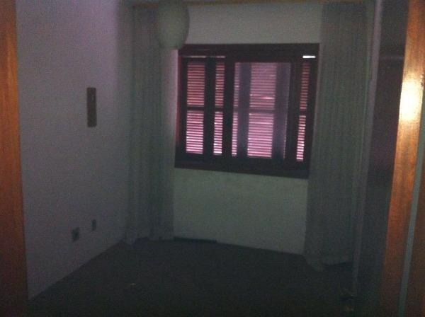 Conjunto Residencial Bloco 1 - Apto 2 Dorm, Jardim Itu Sabará (103371) - Foto 7