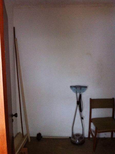 Conjunto Residencial Bloco 1 - Apto 2 Dorm, Jardim Itu Sabará (103371) - Foto 10