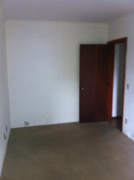 Conjunto Residencial Bloco 1 - Apto 2 Dorm, Jardim Itu Sabará (103371) - Foto 6