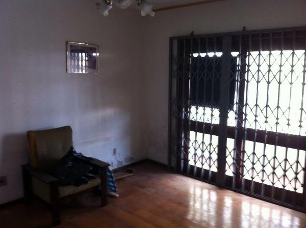 Conjunto Residencial Bloco 1 - Apto 2 Dorm, Jardim Itu Sabará (103371) - Foto 3
