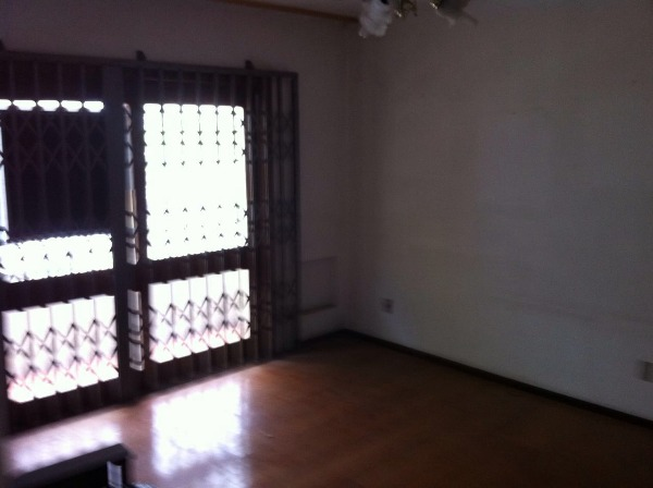 Conjunto Residencial Bloco 1 - Apto 2 Dorm, Jardim Itu Sabará (103371) - Foto 4