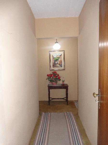 Casa Avulsa - Casa 3 Dorm, Chácara das Pedras, Porto Alegre (103377) - Foto 8