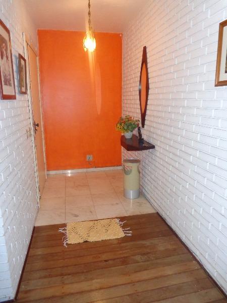 Casa Avulsa - Casa 3 Dorm, Chácara das Pedras, Porto Alegre (103377) - Foto 2