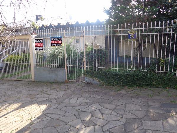 Casa Avulsa - Casa 3 Dorm, Chácara das Pedras, Porto Alegre (103377) - Foto 18