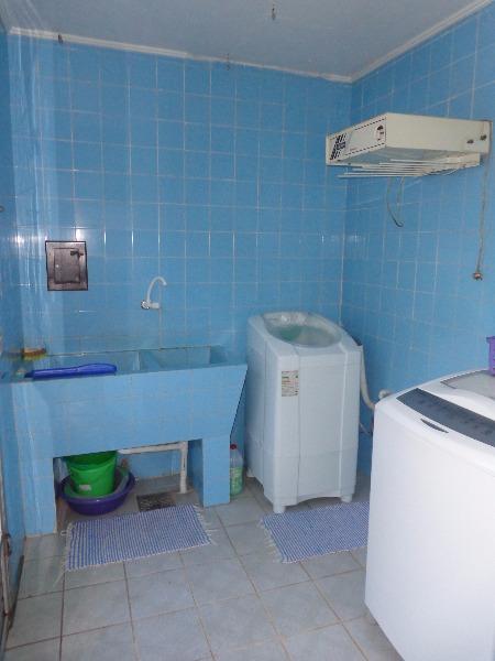 Casa Avulsa - Casa 3 Dorm, Chácara das Pedras, Porto Alegre (103377) - Foto 17