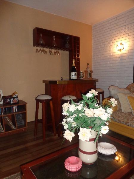 Casa Avulsa - Casa 3 Dorm, Chácara das Pedras, Porto Alegre (103377) - Foto 4