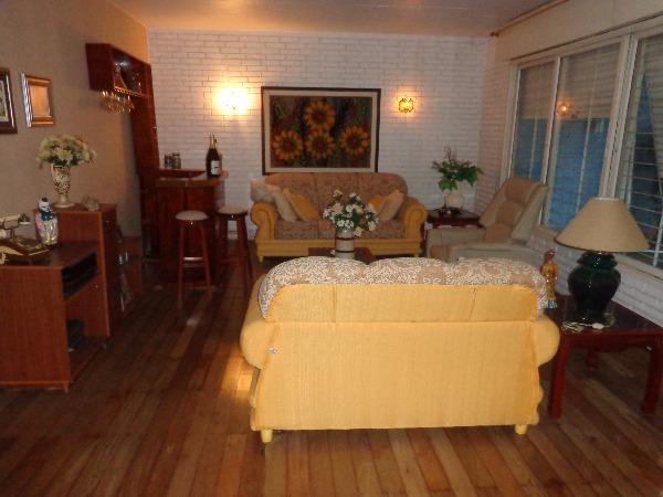 Casa Avulsa - Casa 3 Dorm, Chácara das Pedras, Porto Alegre (103377) - Foto 5