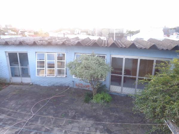 Casa Avulsa - Casa 3 Dorm, Chácara das Pedras, Porto Alegre (103377) - Foto 19