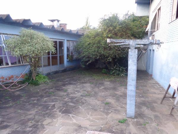 Casa Avulsa - Casa 3 Dorm, Chácara das Pedras, Porto Alegre (103377) - Foto 20