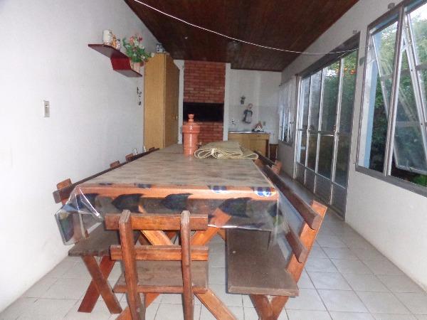 Casa Avulsa - Casa 3 Dorm, Chácara das Pedras, Porto Alegre (103377) - Foto 21