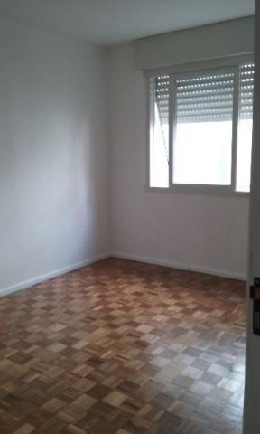 Apto 2 Dorm, Farroupilha, Porto Alegre (103382) - Foto 13