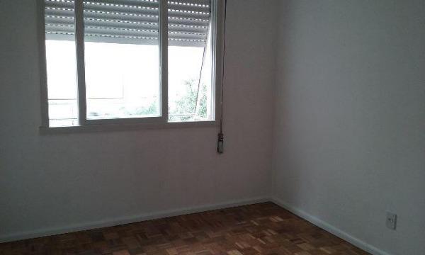 Apto 2 Dorm, Farroupilha, Porto Alegre (103382) - Foto 14