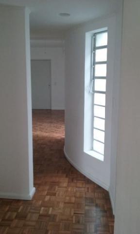 Apto 2 Dorm, Farroupilha, Porto Alegre (103382) - Foto 8