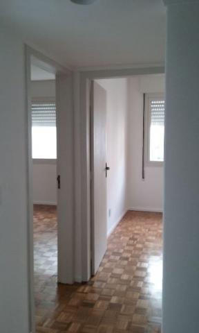 Apto 2 Dorm, Farroupilha, Porto Alegre (103382) - Foto 9