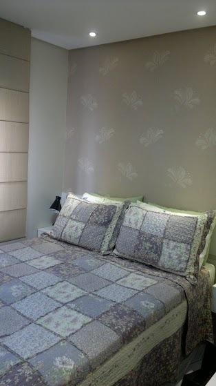Condomínio João Correa - Apto 1 Dorm, Passo da Areia, Porto Alegre - Foto 12