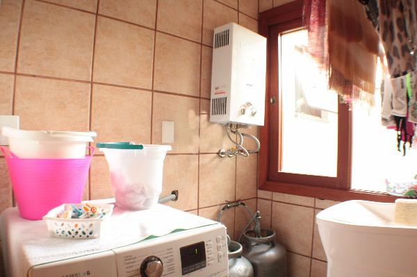 Casa 5 Dorm, Santo Antônio, Porto Alegre (103396) - Foto 21