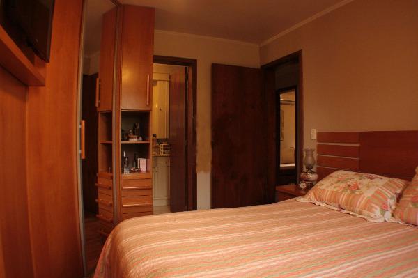 Casa 5 Dorm, Santo Antônio, Porto Alegre (103396) - Foto 15