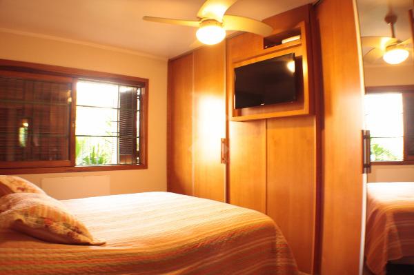Casa 5 Dorm, Santo Antônio, Porto Alegre (103396) - Foto 16