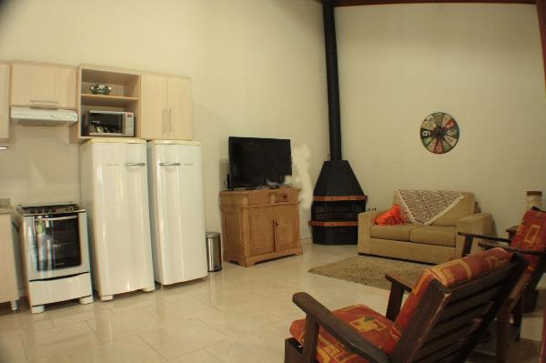 Casa 5 Dorm, Santo Antônio, Porto Alegre (103396) - Foto 25