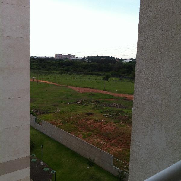 Alamedas das Hortencia - Apto 2 Dorm, Residencial dos Jardins, Canoas - Foto 4