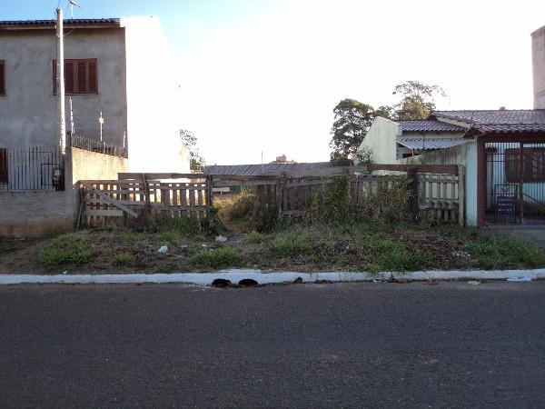 Loteamento Residencial dos Jardins - Terreno, Igara, Canoas (103411)