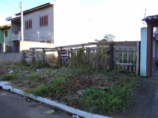 Loteamento Residencial dos Jardins - Terreno, Igara, Canoas (103411) - Foto 6