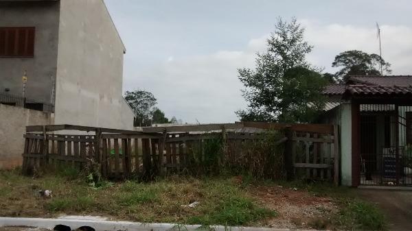 Loteamento Residencial dos Jardins - Terreno, Igara, Canoas (103411) - Foto 7