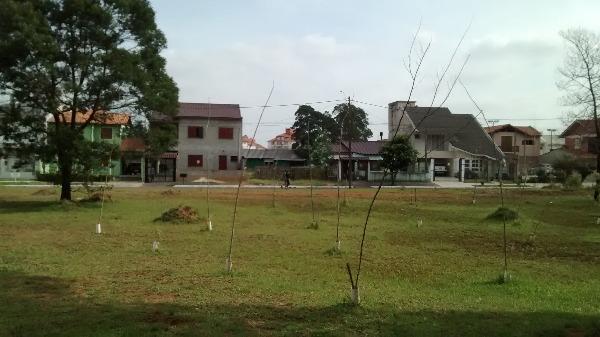 Loteamento Residencial dos Jardins - Terreno, Igara, Canoas (103411) - Foto 8