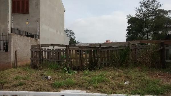 Loteamento Residencial dos Jardins - Terreno, Igara, Canoas (103411) - Foto 9