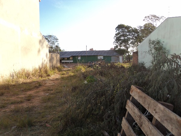 Loteamento Residencial dos Jardins - Terreno, Igara, Canoas (103411) - Foto 2