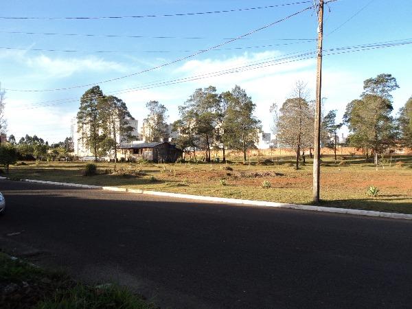 Loteamento Residencial dos Jardins - Terreno, Igara, Canoas (103411) - Foto 3