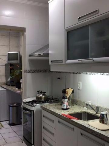 Villa D`fiori - Apto 2 Dorm, Vila Ipiranga, Porto Alegre (103426) - Foto 5