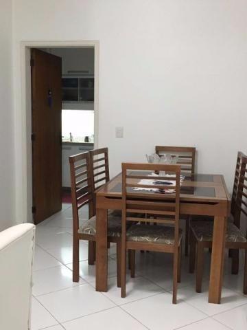 Villa D`fiori - Apto 2 Dorm, Vila Ipiranga, Porto Alegre (103426) - Foto 4