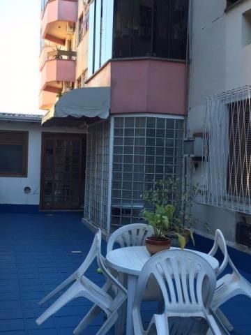 Villa D`fiori - Apto 2 Dorm, Vila Ipiranga, Porto Alegre (103426) - Foto 2