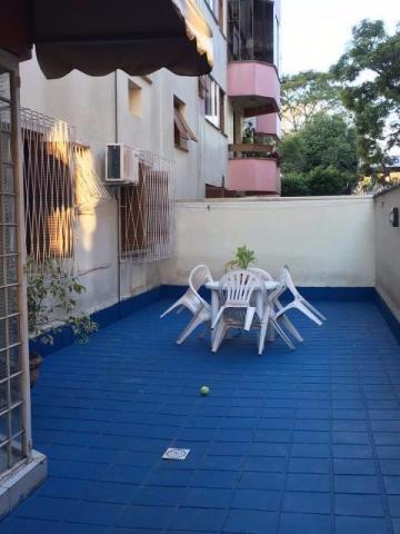 Villa D`fiori - Apto 2 Dorm, Vila Ipiranga, Porto Alegre (103426) - Foto 9