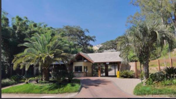 Vila Serena - Casa 3 Dorm, Teresópolis, Porto Alegre (103428)
