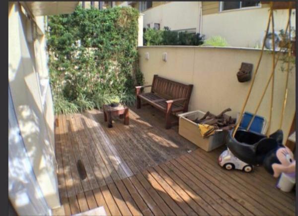 Vila Serena - Casa 3 Dorm, Teresópolis, Porto Alegre (103428) - Foto 17