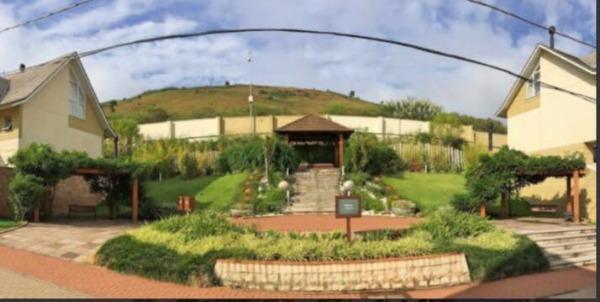 Vila Serena - Casa 3 Dorm, Teresópolis, Porto Alegre (103428) - Foto 20