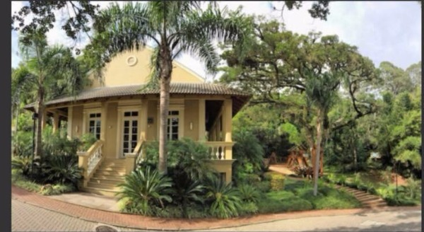 Vila Serena - Casa 3 Dorm, Teresópolis, Porto Alegre (103428) - Foto 21