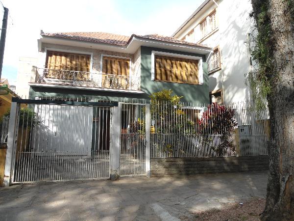 Casa 5 Dorm, Petrópolis, Porto Alegre (103432)